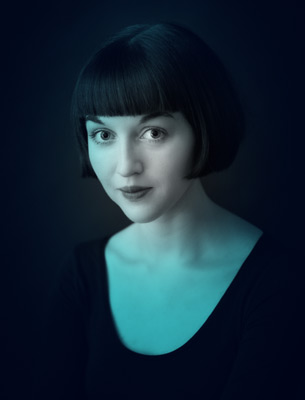 picture of Lauren